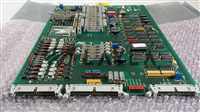 118730-001/-/Thermco Systems 118730-001 Tylan Micro CVD Interface Board / Control PCB/Thermco/-_03