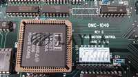 /-/Galil Motion Control DMC-1040 Rev-C Motion Control Module//_02