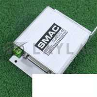 [2336] SMAC LAA-5 Actuator Controlle /Quick delivery/DHL fast Ship!