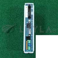 [1478] IAI Corporation PCON-C-20PI-NP-2-0 Robo Cylinder Controller/DHL fast