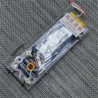 [6211] Matsusada Precision/ HIGH VOLTAGE POWER SUPPLY/ HV-1.5PN /Quick deliver