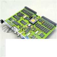 [3231]HP 10895A LASER AXIS/VME BUS /Quick delivery