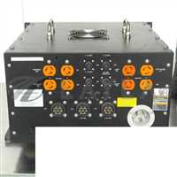 Schemati 19-20-01237 / s/n 02/04/97-146/System power supply/[3642] Ultratech stepper System power supply Schemati 19-20-01237 /DHL shippi/Ultratech stepper System/_02