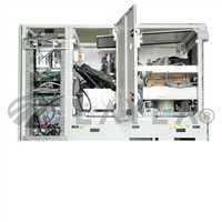 -//CAMECA LEXFAB-300/ Shallow/ Probe/ Metrology Tool/ Measurement//_01