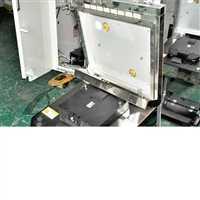 -//CAMECA LEXFAB-300/ Shallow/ Probe/ Metrology Tool/ Measurement//_03