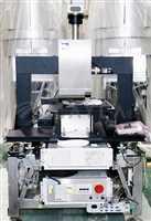 -//[6028] Carl zeissMask Qualification AIMS193 / system control unit Ser.-Nr 411