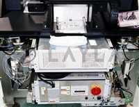 -//[6028] Carl zeissMask Qualification AIMS193 / system control unit Ser.-Nr 411//_02