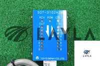 -/-/TOYO DENKI SOT-3102H3X photoelectric commUnication/-/_02