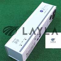 -/-/HARADA 5024 CONTROLLER/-/_02