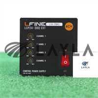 -/-/LFINE STROBE LCP24/-/_02