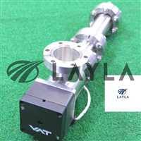 -/-/VAT 26432-GE41-0001/0012 ANGLE VALE/-/_01