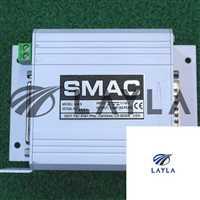 -/-/SMAC LAA-5/-/_02