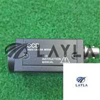 -/-/SONY XC-ST70 VISION CAMERA/-/-_02