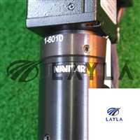 -/-/Navita 1-6010/ Sml 0.25x 1-6044/ Si-m100-28/-/_03