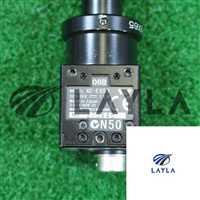 -/-/SONY XC-ES50, 2X65 S8318 MONOCULAR LENS/-/-_02