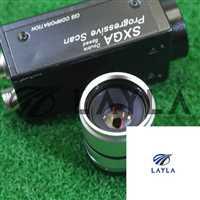 -/-/CISSXGA VCC-870A/ 25mm1:2.0 Lens/-/_01