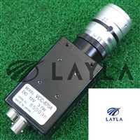 -/-/CISSXGA VCC-870A/ 25mm1:2.0 Lens/-/_02