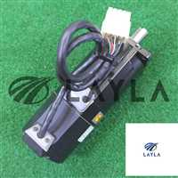 -/-/SAMSUNG CSMZ-04BH1ANM3/ 0.4kW Servo motor/-/_02
