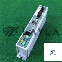 -/-/IAI Corporation PCON-C-20PI-NP-2-0 Robo Cylinder Controller/-/_01
