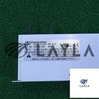 -/-/IAI Corporation PCON-C-20PI-NP-2-0 Robo Cylinder Controller/-/_03
