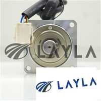 -/-/OMRON R7M-Z40030-S1 Servo motor/-/_02