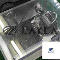 -/-/DRAGER POLYTRON 2,D-CUK-S1ML FIXED GAS DETECTOR, 8314400, ARSL-0739/-/-_03
