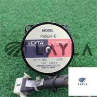 -/-/ORIENTAL MOTOR VEXTA PH564-B/-/_03