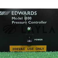 -/-/EDWARDS I800 PressUre Controller/-/_03