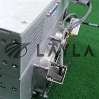 -/-/NP NEW POWER PLASMA NPM-2KEM-V01 MATCHING NETWORK/-/_01