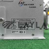 -/-/NP NEW POWER PLASMA NPM-2KEM-V01 MATCHING NETWORK/-/_03