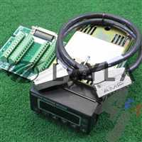-/PPC-TB50/WATLOW ANAFAZE MLS3000 MLS300-PM / Open Process Control Board With Cable/-/_01