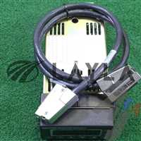 -/PPC-TB50/WATLOW ANAFAZE MLS3000 MLS300-PM / Open Process Control Board With Cable/-/_02