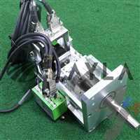-/-/SI MOBO SIM0801 /SI-02DE-KS STAPPING MOTOR DIRIVE With ActUator/-/_01
