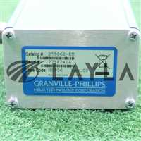 -/-/GRANVILLE-PHILLIPS 275MINI-CONVECTRON GAUGE 275862-EU/-/_03