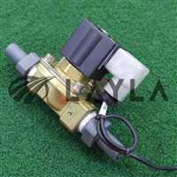-/-/SMC VXZ2350-06-5DZ1-B Solenoid valve/-/_01