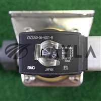 -/-/SMC VXZ2350-06-5DZ1-B Solenoid valve/-/_02