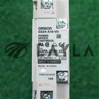 -/-/OMRON G32A-A10-VD POWER DEVICE CARTRIDGE/-/-_02