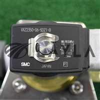 -/-/SMC VX2350-06-5DZ1-B/-/_02