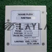 -/-/LINTEC LM-2100A-PT/-/_02