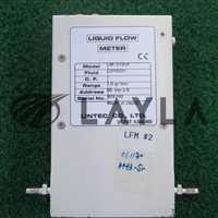 -/-/LINTEC LM-2100A FlUid:C2H5OH/Range:1.0g/min/-/_03