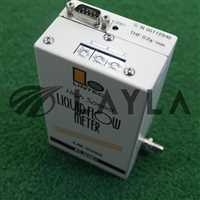 -/-/LINTEC LM-3102A FlUid:THF C.F.:1.800/ Range 0.2g/min/-/_01