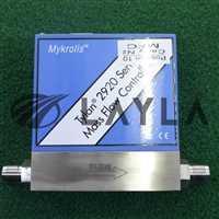 -/-/Mykrolis DD03383014 FC-2921V/ 50 SLPM/ N2/-/_02