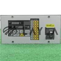 -/-/SMC HEC-MC8E-X67 THERMO-CON/CHILLER CONTROLLER/-/_02