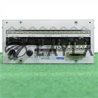 -/-/SMC HEC-MC8E-X67 THERMO-CON/CHILLER CONTROLLER/-/_03