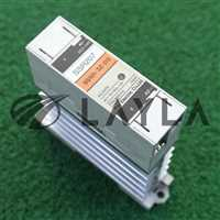 -/-/FUji Electric SS101-3Z-D3 SOLID STATE CONTACTOR/-/_01