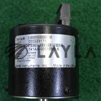 -/-/MKS BARATRON 141AA-00010BB-S 10 TORR/-/-_02