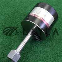 -/-/MKS BARATRON 141AA-00010BB-S 10 TORR/-/-_01