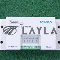 -/-/MOXA Isolated RS-232 to RS-422/485 Converter/-/_02