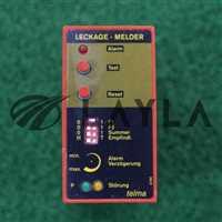 -/-/LECKAGE-MELDER GL110/-/_02