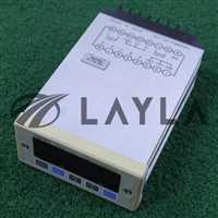 -/-/NMB CSD-701-15 CSD701 CDD 701 Digital Indicator/-/_01